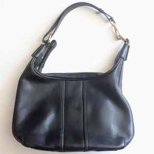 COACH | Vintage Hobo Shoulder Bag